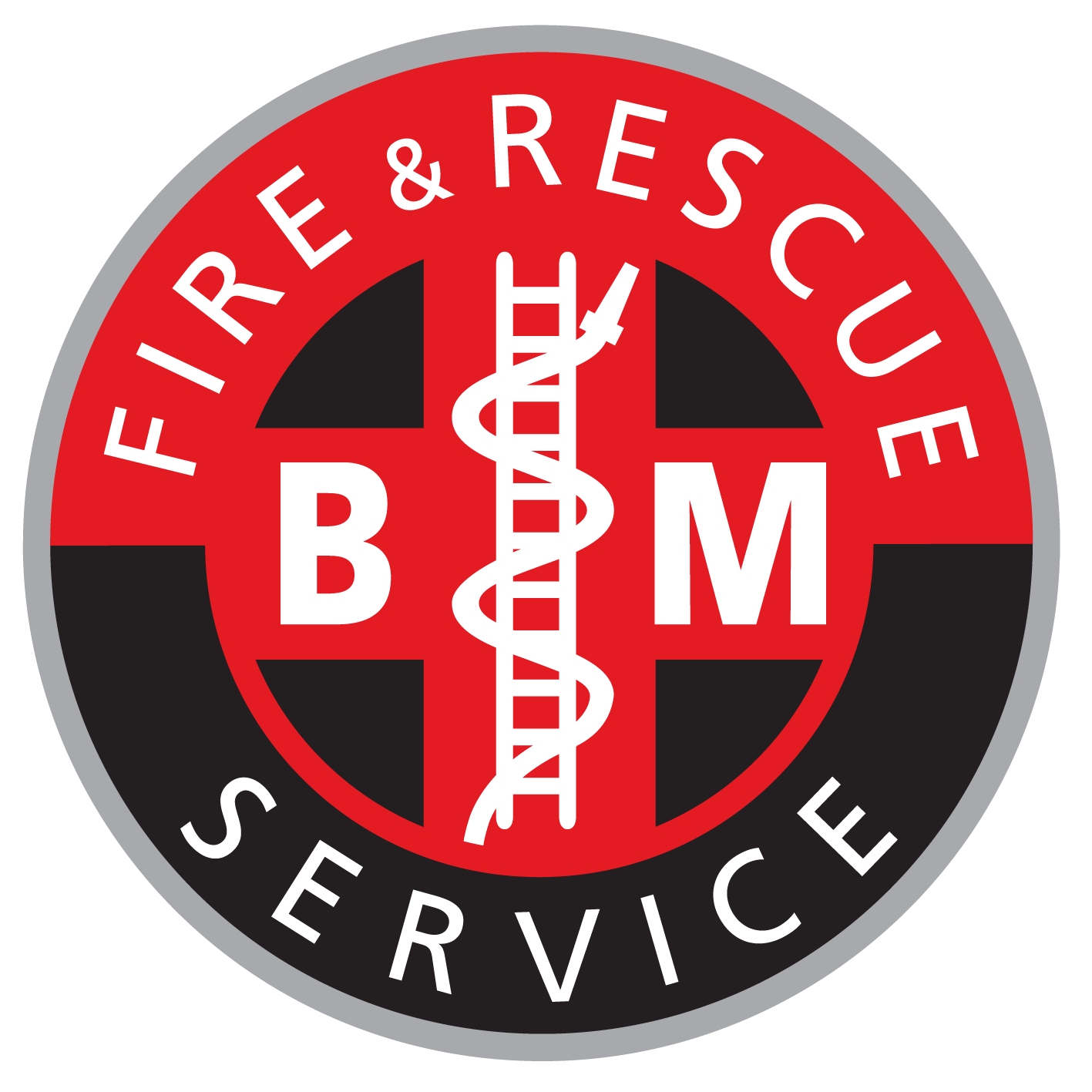 BM Fire – event fire & rescue crew hire Kent.