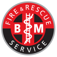 bm-fire-rescue-transparent-back-1024x1024