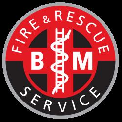 BM-Fire-Rescue-Kent